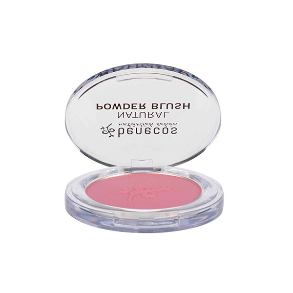 BENECOS Blush Mallow Rose 5.5g