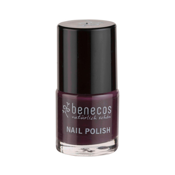 BENECOS Oja Deep Plum 9ml