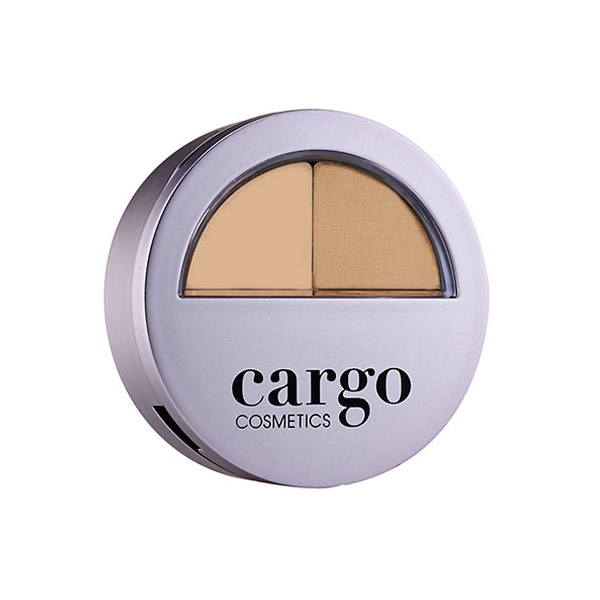 CARGO Double Agent Concealing Balm 3W