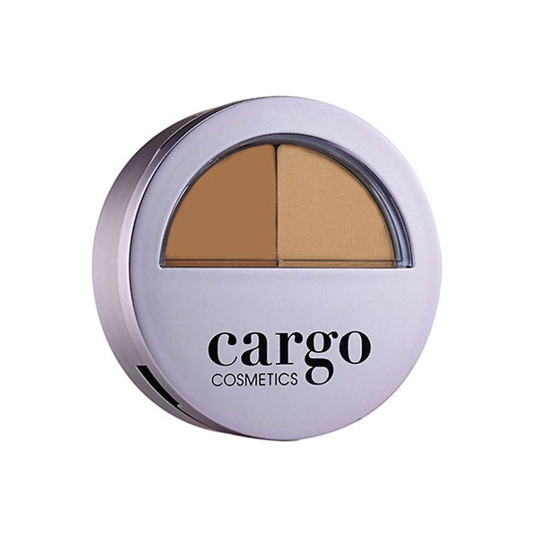 CARGO Double Agent Concealing Balm 5N