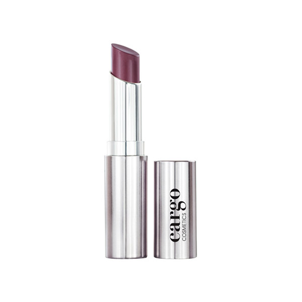 CARGO Essential Lip Color Ruj Napa