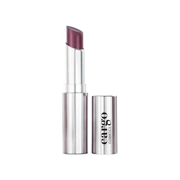 CARGO Essential Lip Color Ruj Napa