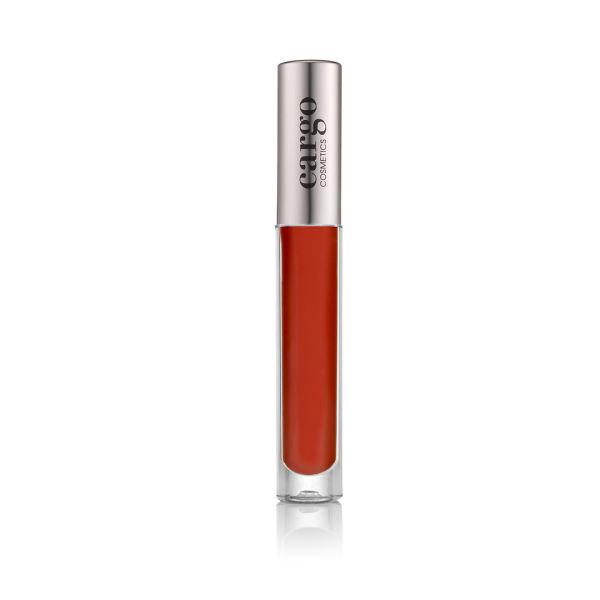 CARGO Essential Lip Gloss Rio