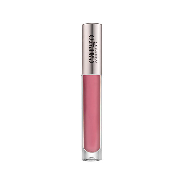 CARGO Essential Lip Gloss Stockholm