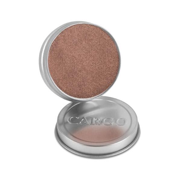 CARGO Eye Shadow Singles Fard de pleoape mono Cyprus 3.5g