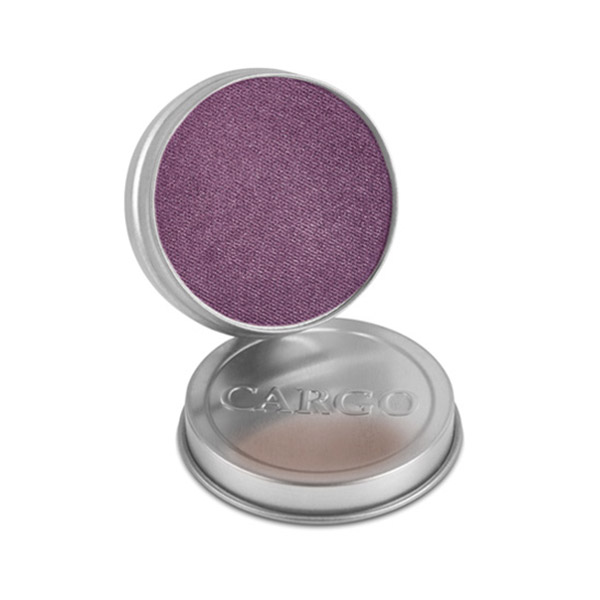 CARGO Eye Shadow Singles Fard de pleoape mono Moreton Bay 3.5g