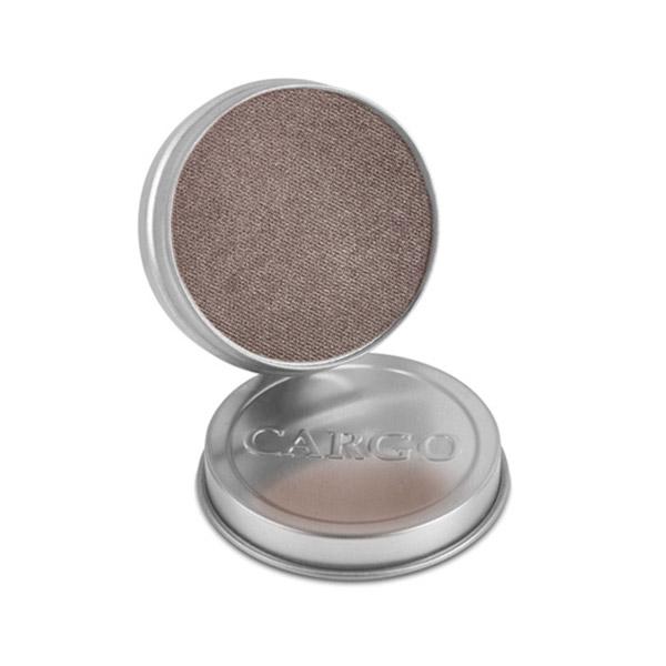 CARGO Eye Shadow Singles Fard de pleoape mono Yukon 3.5g