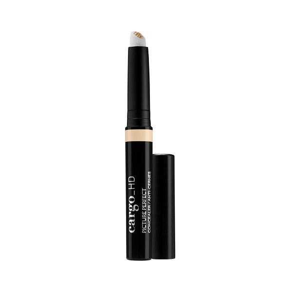 CARGO HD Picture Perfect Concealer 1C 2.5ml