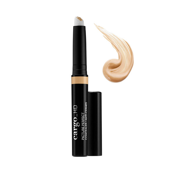 CARGO HD Picture Perfect Concealer 3W 2.5ml