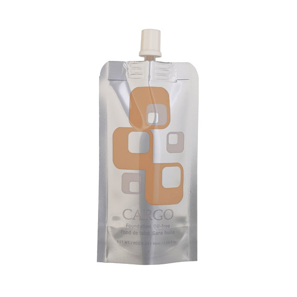 CARGO Liquid Foundation 30