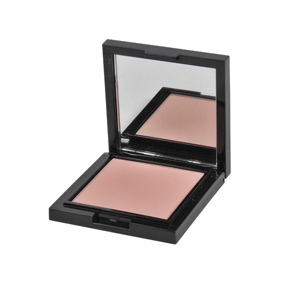 CARGO blu ray Blush Highlighter 01 Pink 8g