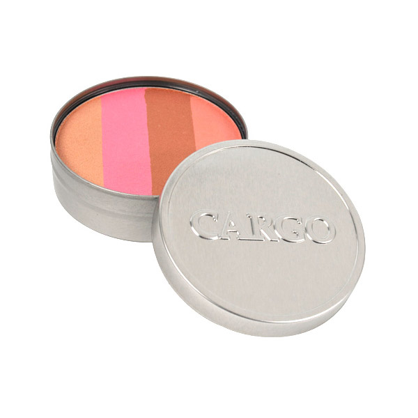 Cargo BeachBlush Sunset Beach