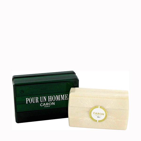 Caron Pour Un Homme Săpun parfumat