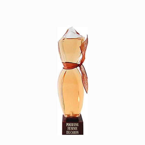 Caron Pour Une Femme Apă de parfum 30ml