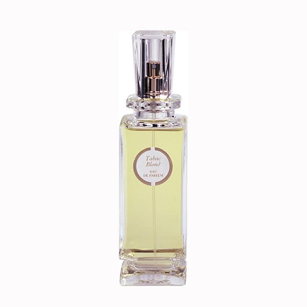 Caron Tabac Blond Apă de parfum 50ml