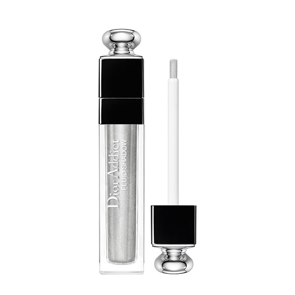 DIOR ADDICT Fluid Shadow 025 Magnetic