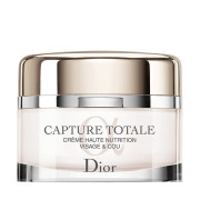 DIOR Capture Totale Cremă multiperfection intens nutritivă 50ml