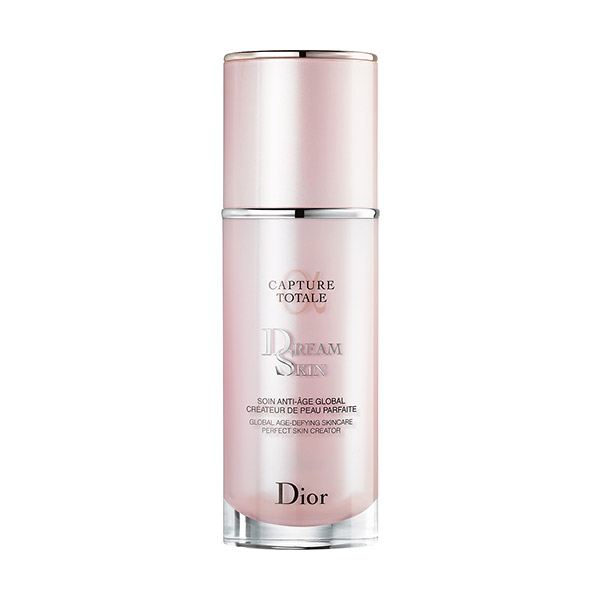 DIOR Capture Totale Dreamskin cremă de față 30ml