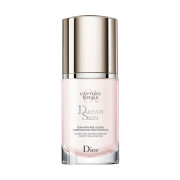 DIOR Capture Totale Dreamskin cremă de față 50ml