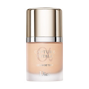 DIOR Capture Totale Fond de ten SPF25 010 Ivory