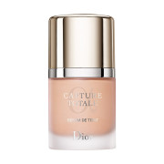 DIOR Capture Totale Fond de ten SPF25 022 Cameo