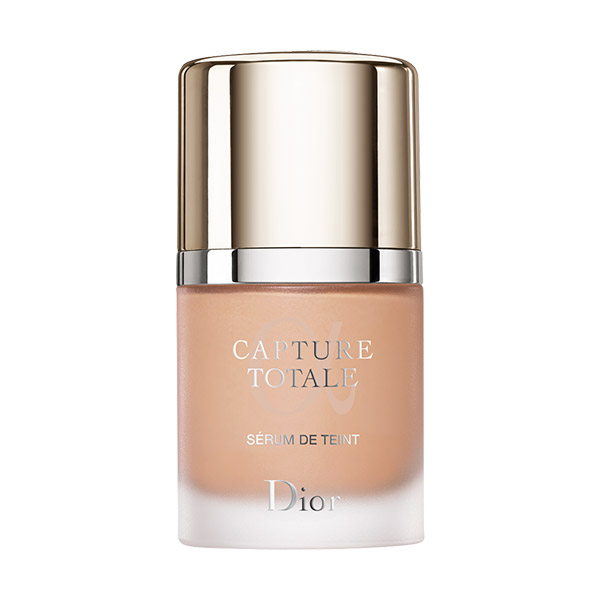 DIOR Capture Totale Fond de ten SPF25 032 Rosy Beige