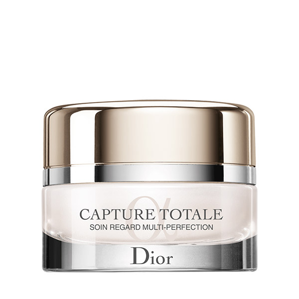DIOR Capture Totale cremă ochi 15ml