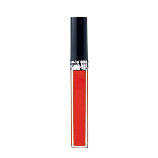 DIOR ROUGE BRILLANT Gloss 844 Trafalgar