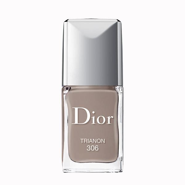 DIOR Vernis Couture Colour Ojă cu efect de gel 306 Trianon