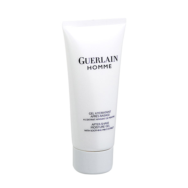 GUERLAIN Homme After Shave Gel 100ml