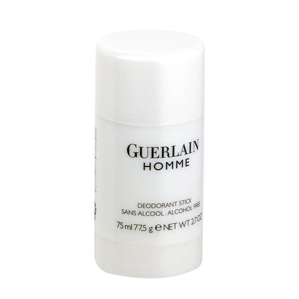 GUERLAIN Homme Deodorant Stick 75ml