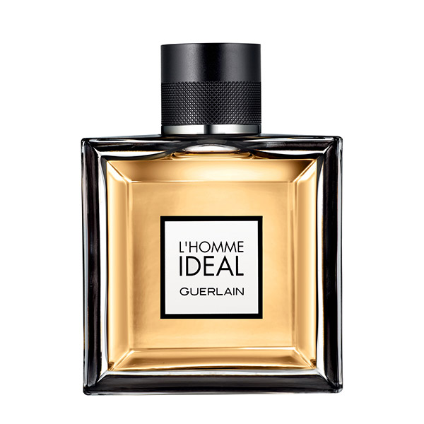 GUERLAIN L'Homme Ideal Apă de toaletă 50ml