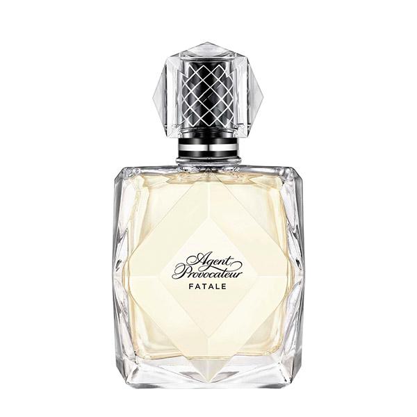 Agent Provocateur Fatale Apă de parfum 30ml