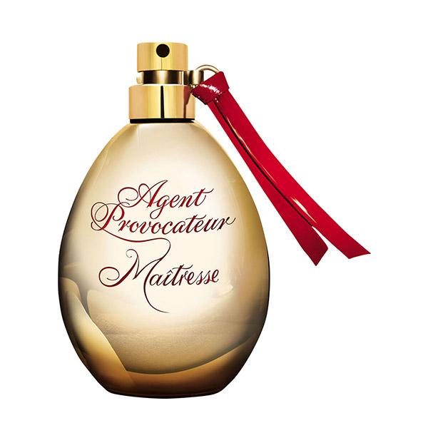 Agent Provocateur Maitresse Apă de parfum 30ml