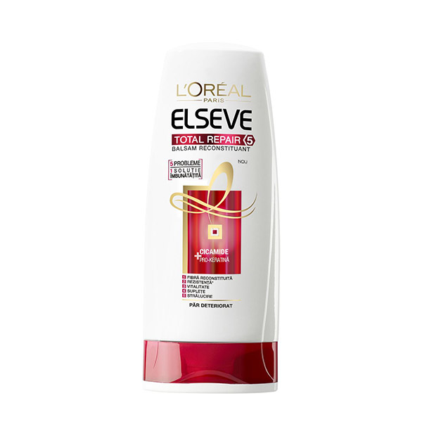 L'Oreal Paris Elseve Total Repair Balsam
