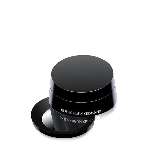 Giorgio Armani Crema Nera Cremă regenerantă pentru ochi 15ml