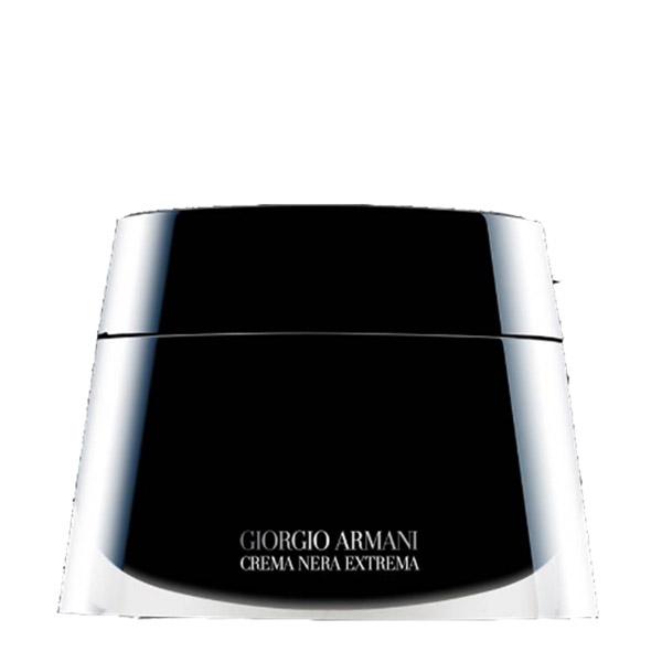 Giorgio Armani Crema Nera Extrema Supreme Cremă regenerantă 50ml