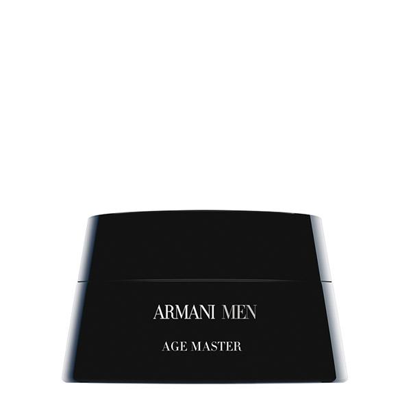 Giorgio Armani Skin Minerals Cremă regenerantă 50ml