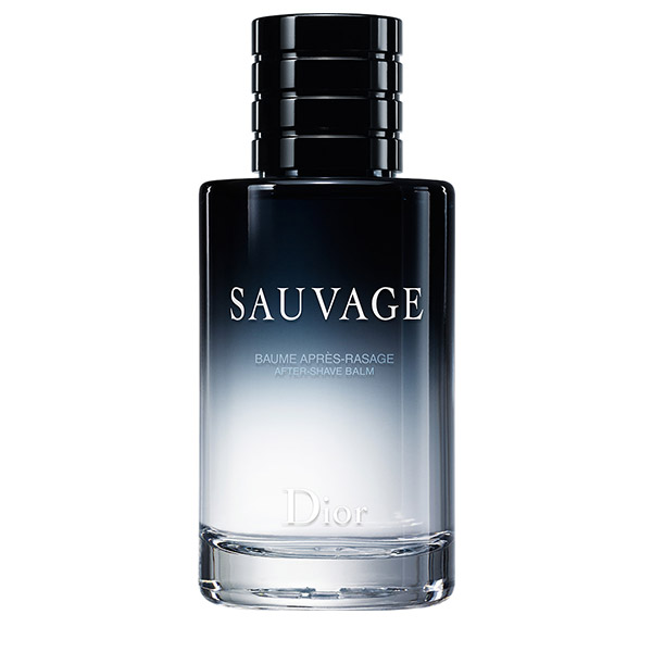 DIOR Sauvage After Shave Balsam 100ml
