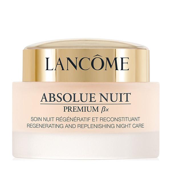 Lancôme Absolue Premium Cremă de noapte 75ml