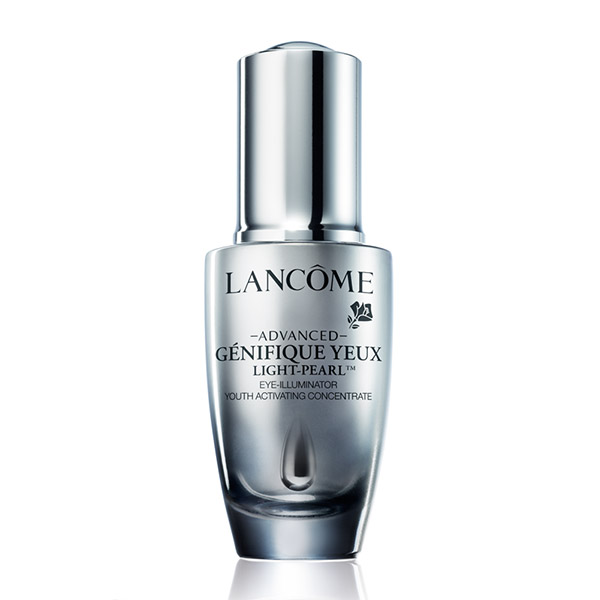Lancôme Advanced Génifique Concentrat pentru zona ochilor 20ml