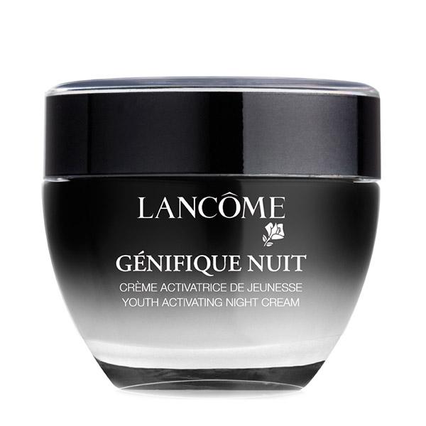 Lancôme Génifique Repair SC Cremă de noapte 50ml