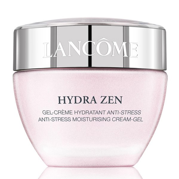 Lancôme Hydra Zen Gel hidratant calmant 50ml
