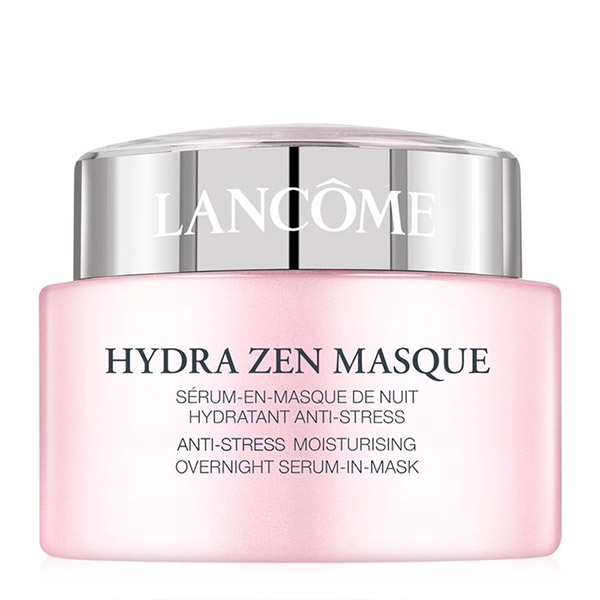 Lancôme Hydra Zen Mască hidratantă 75ml