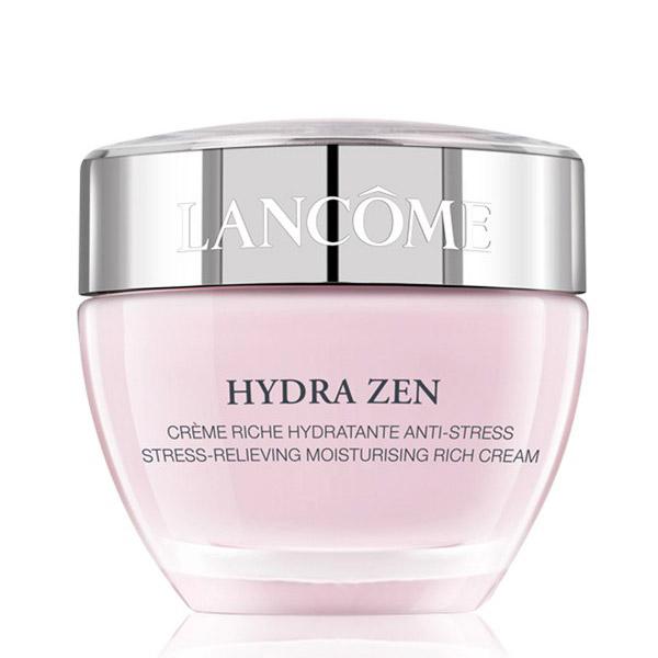 Lancôme Hydra Zen Neurocalm Cremă hidratantă pentru ten uscat 50ml