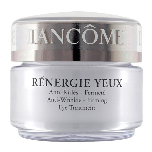 Lancôme Rénergie Cremă antirid pentru ochi 15ml