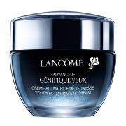 Lancôme Advanced Genifique Cremă de ochi 15ml