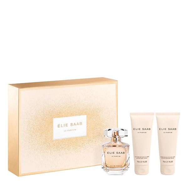 Elie Saab Le Parfum Apă de parfum set cadou 50ml