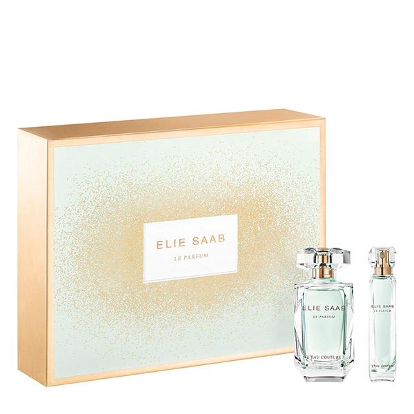 Elie Saab Le Parfum L'Eau Couture Set cadou