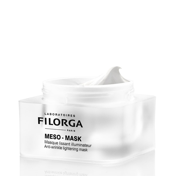 FILORGA Meso-Mask® 50ml